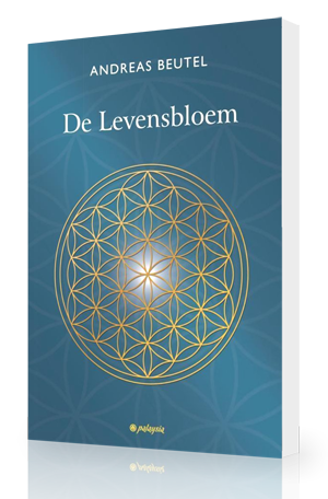 Flower of Life dutch Andreas Beutel