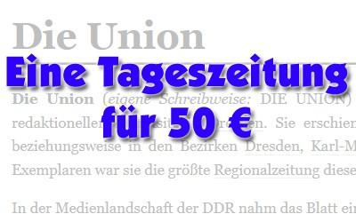 Blogbild-Tageszeitung-Kopie